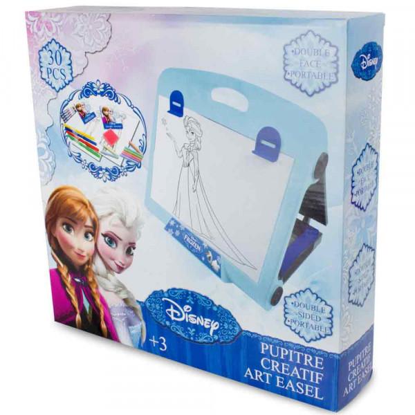 Darpeje frozen tabla za crtanje dj17055 dexy co kids for Table za crtanje