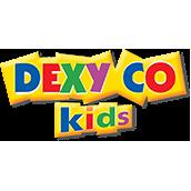 Dexy APP