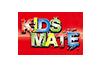 Kidz Mate
