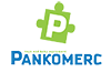 Bicikli Pankomerc