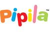 Pipila
