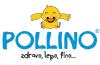 Pollino
