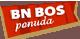 BN BOS Hasbro akcija
