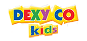 Dexy Co Kids internet prodavnica