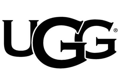 Brend UGG® slavi 40 godina postojanja!