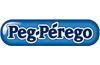 Peg Peregro