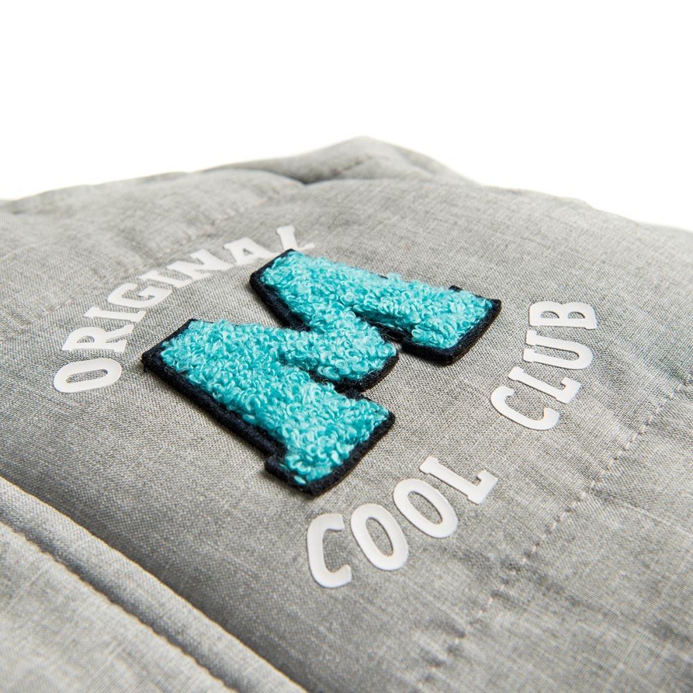 COOL CLUB JAKNA