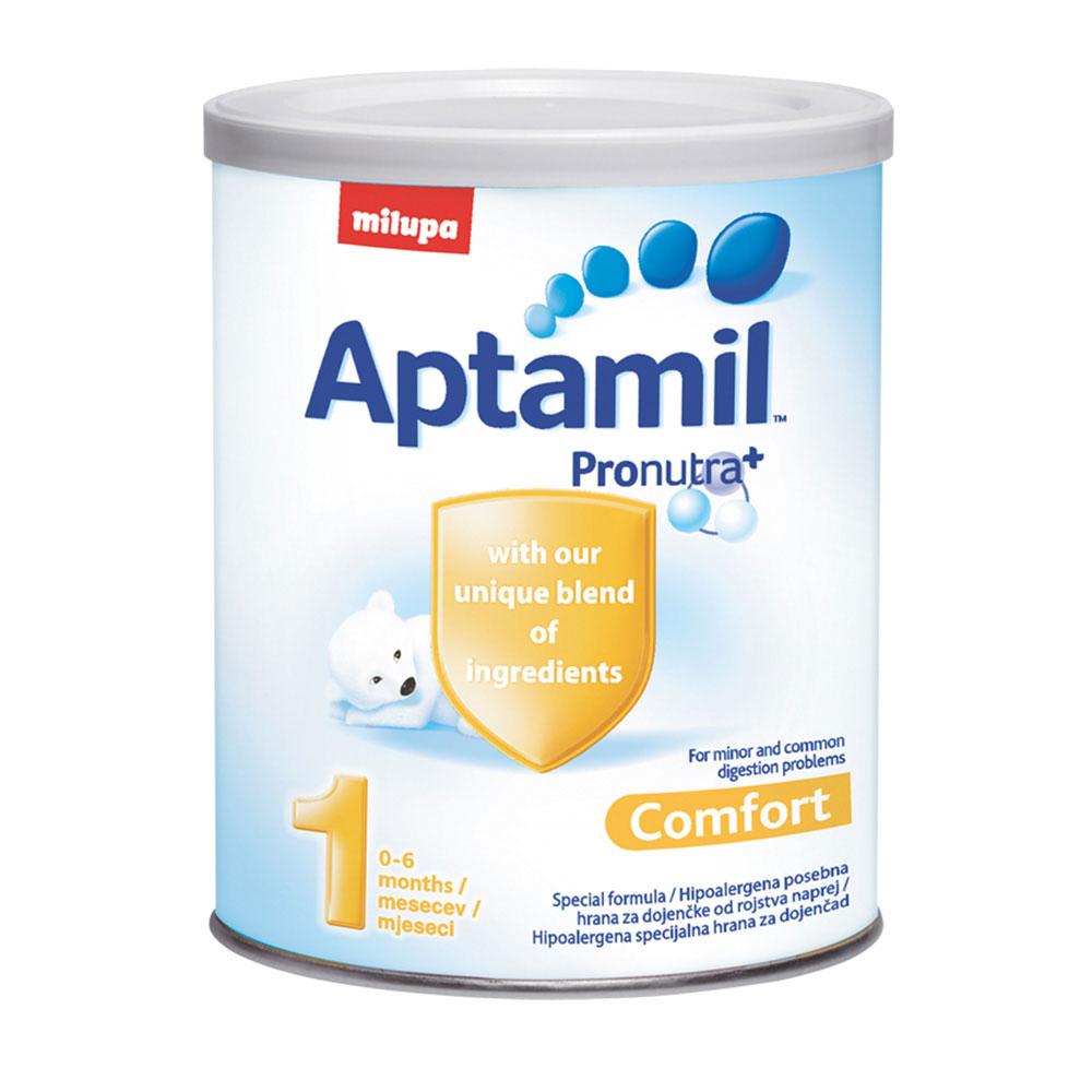 milupa aptamil comfort 1 mil735018 dexy co kids internet prodavnica. Black Bedroom Furniture Sets. Home Design Ideas