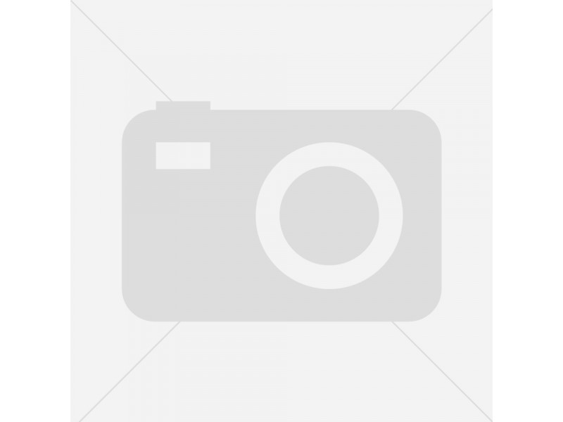 BURAGO TEST: Crni vitez