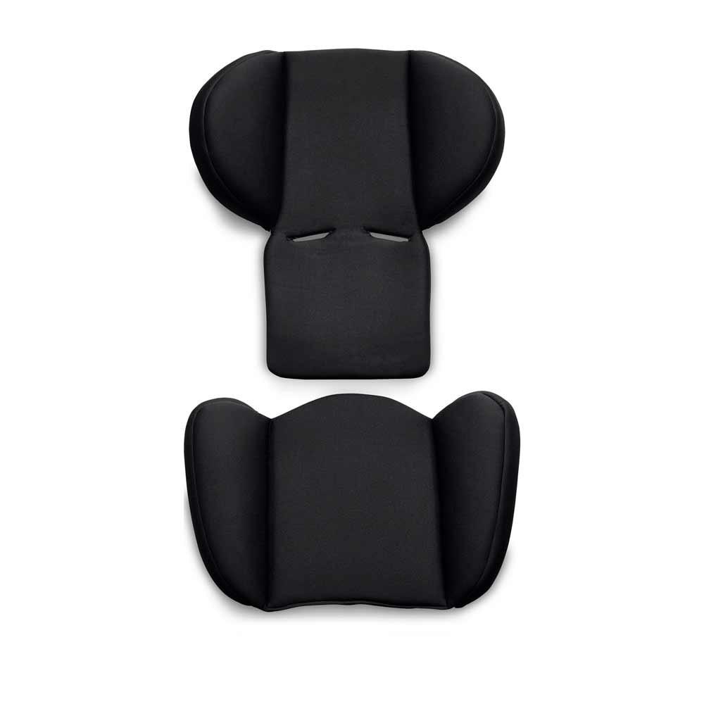 ABC DESIGN AUTO SEDISTE TULIP GRUPA 0+ BLACK