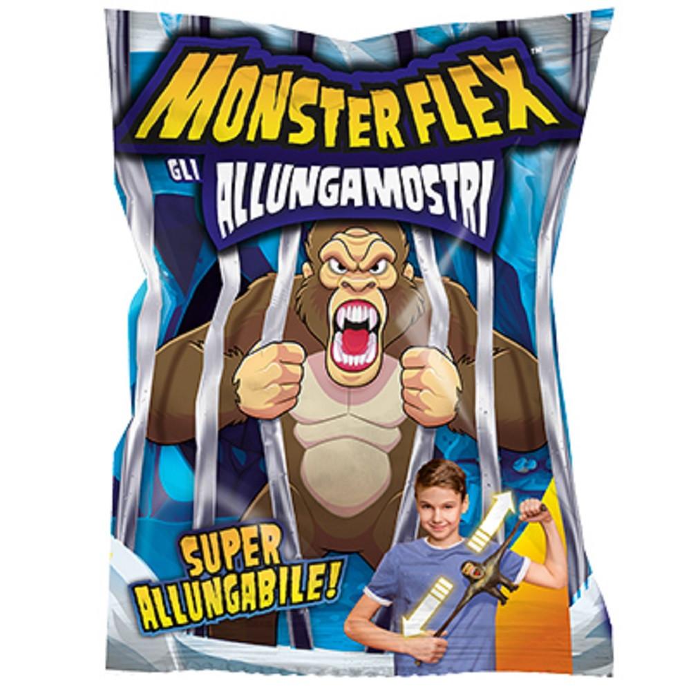 MONSTER FLEX RASTEGLJIVI MONSTER