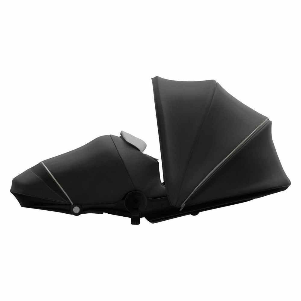 JOOLZ DODATAK ZA KOLICA HUB COOCOON BRILIANT BLACK 900162