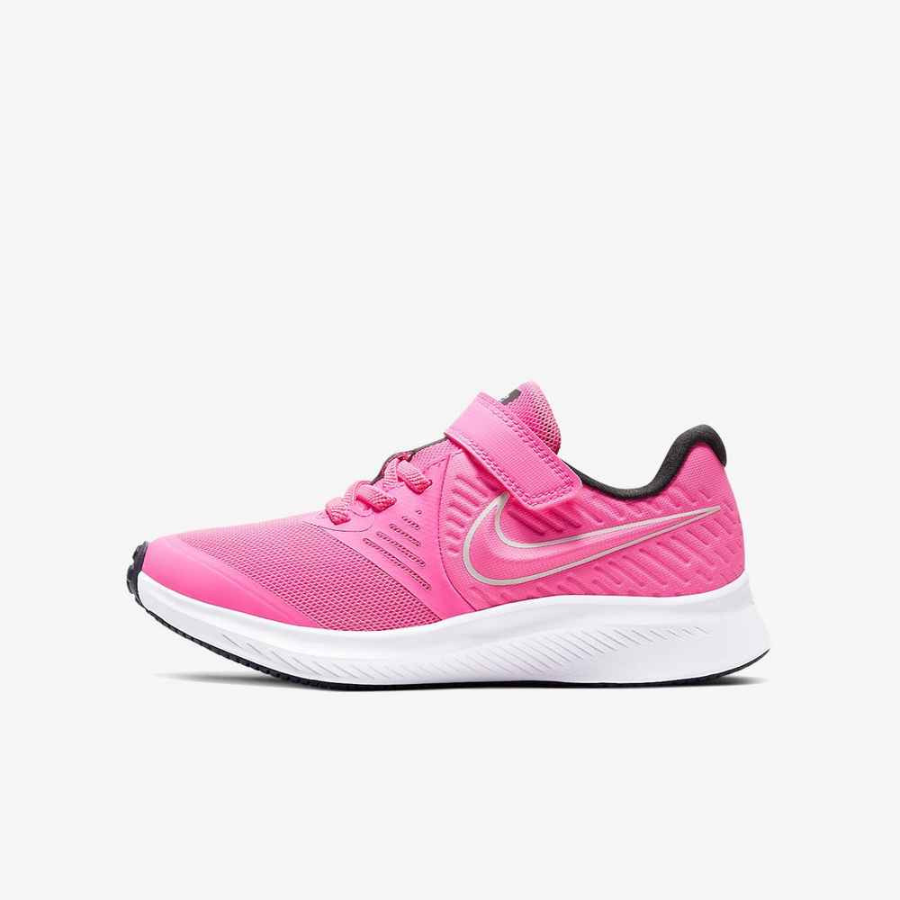 NIKE PATIKE Nike Star Runner 2