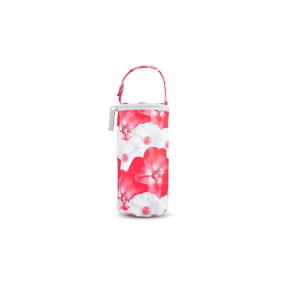CANPOL BABY TERMOS ZA FLASICE 80/106 - FLOWERS