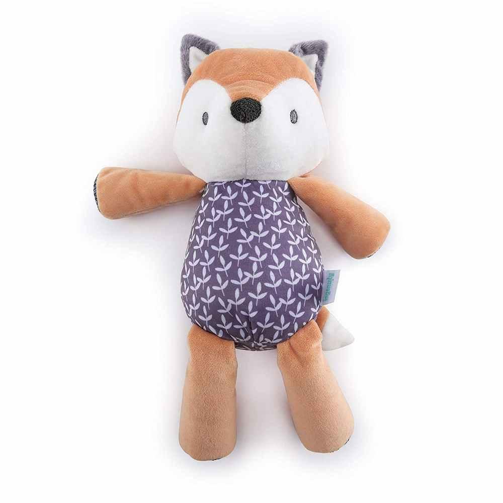 KIDS II INGENUITY IGRACKA - KITT THE FOX 12384
