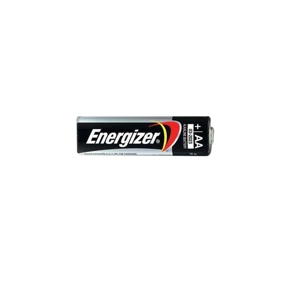 COOLPLAY ENERGIZER ALLR6