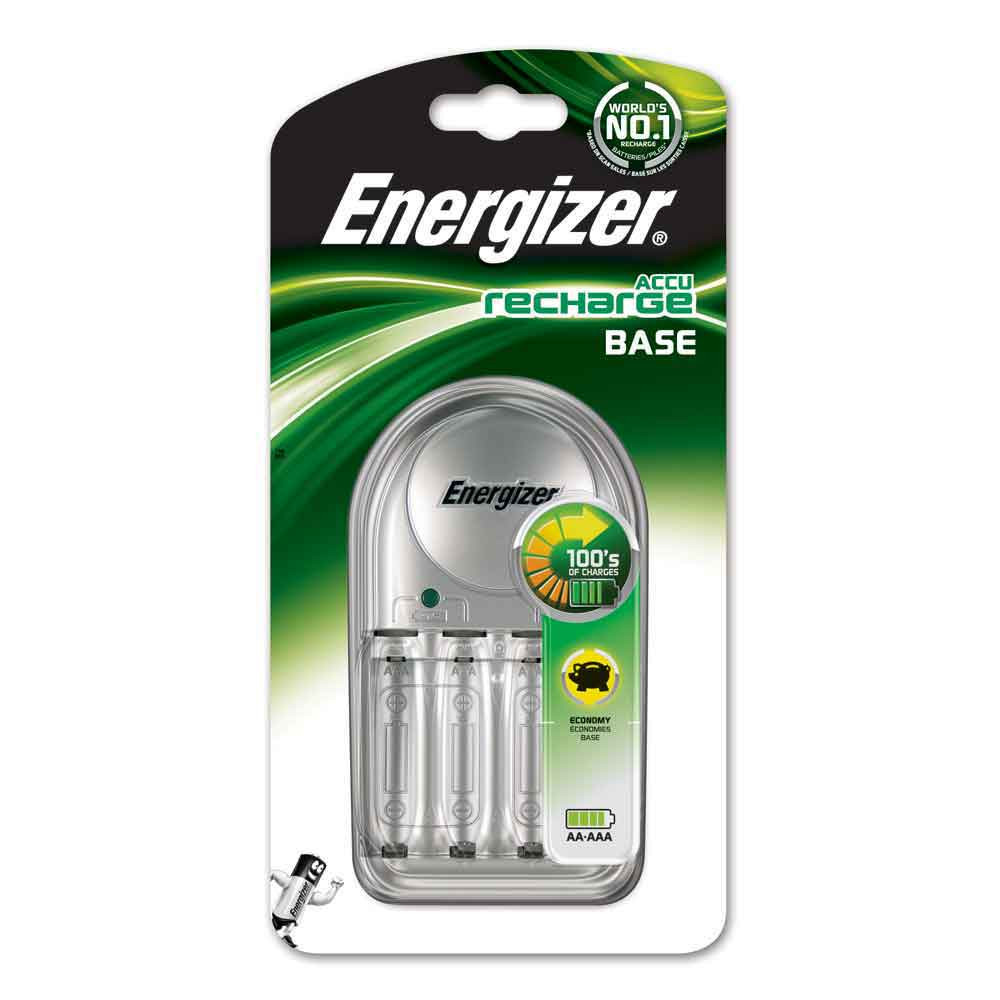 COOLPLAY ENERGIZER PUNJAC BASE