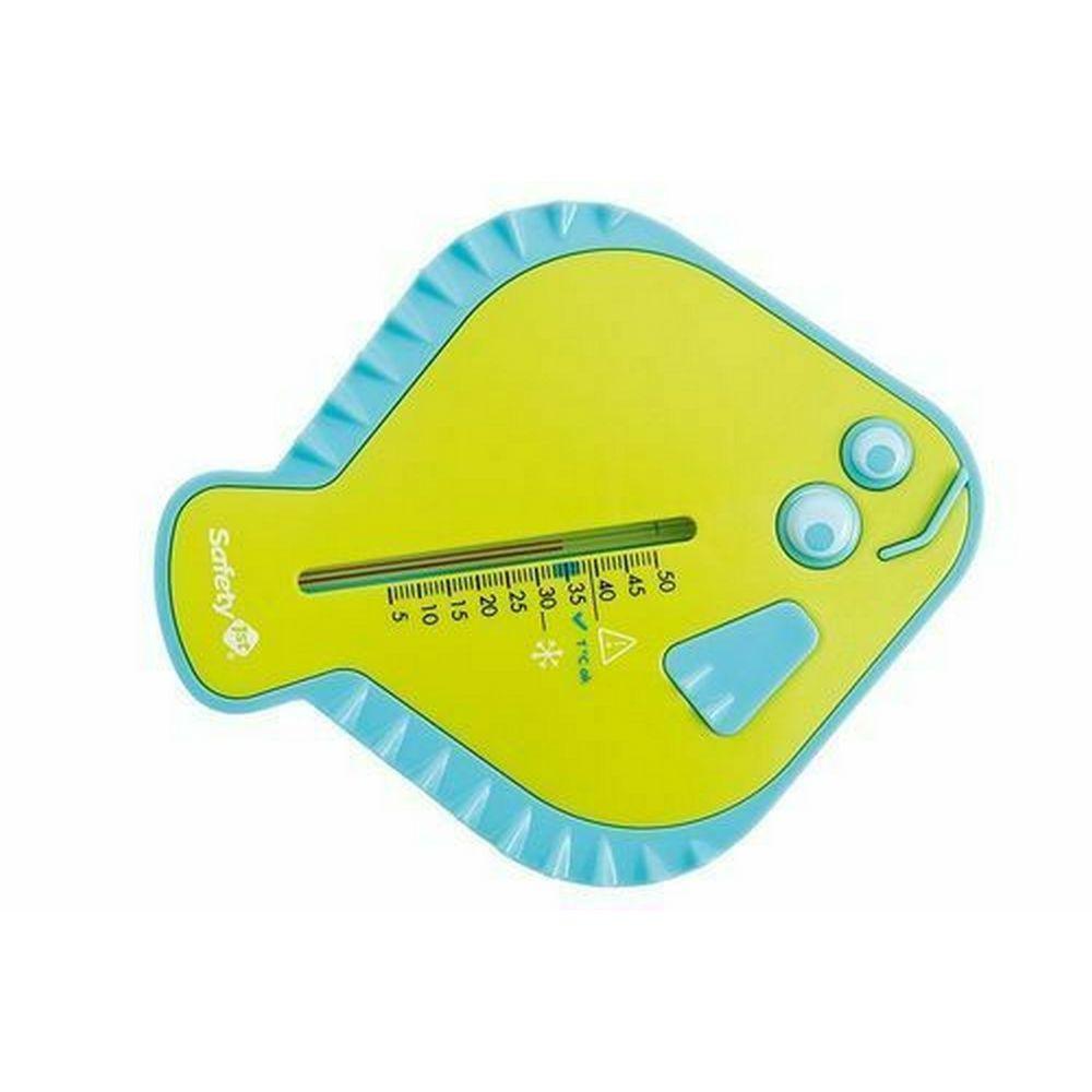 SAFETY 1ST TERMOMETAR FLAT FISH