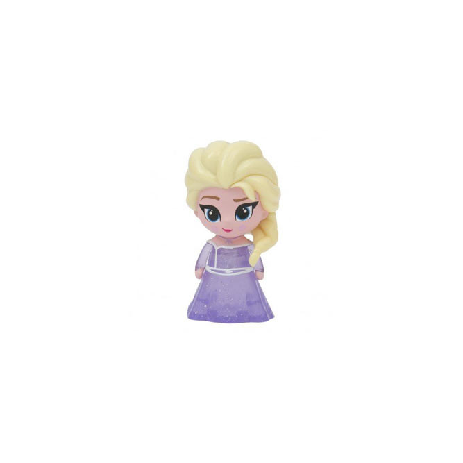 FROZEN 2 MINI FIGURA ASST