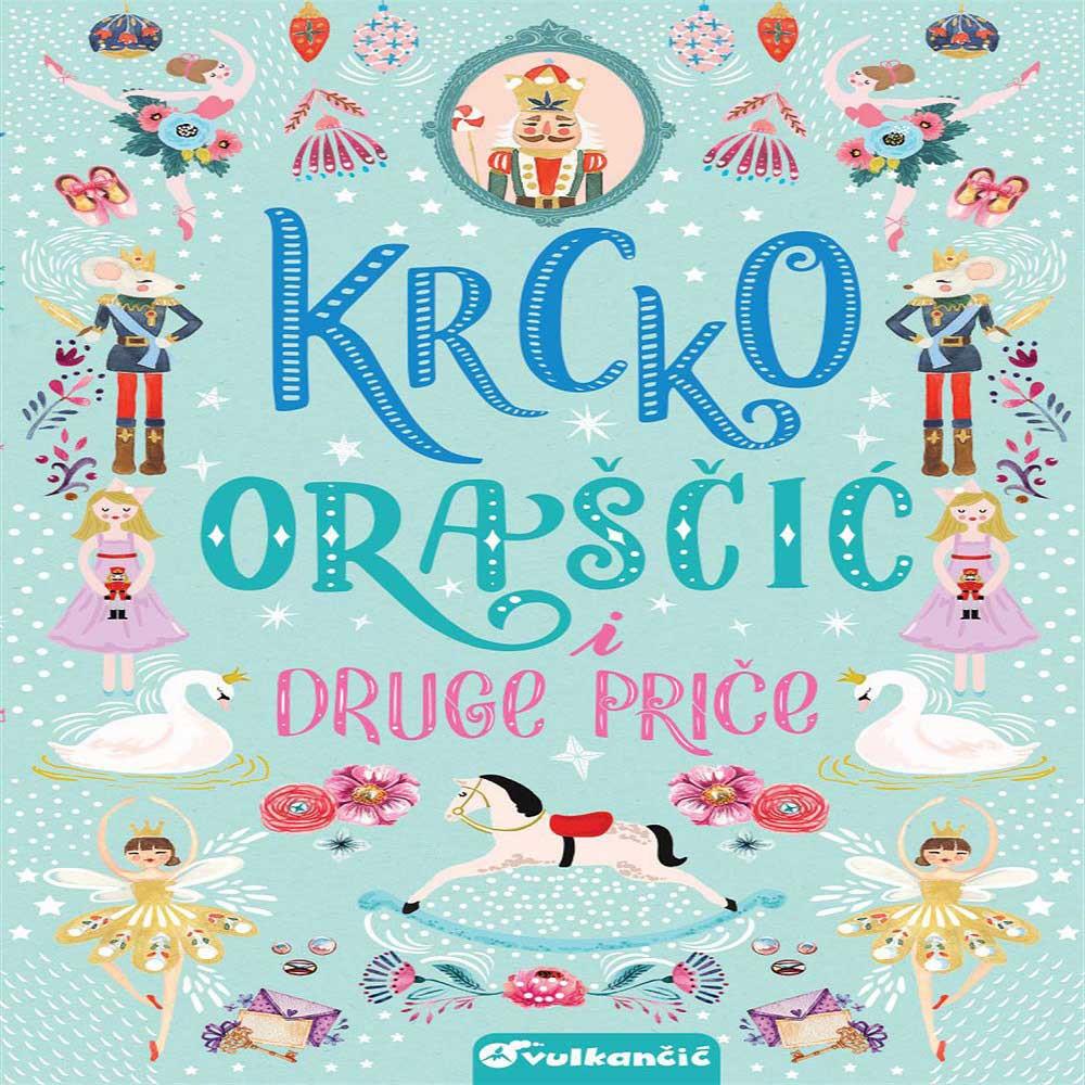 EMA ADAMS - KRCKO ORASCIC I DRUGE PRICE