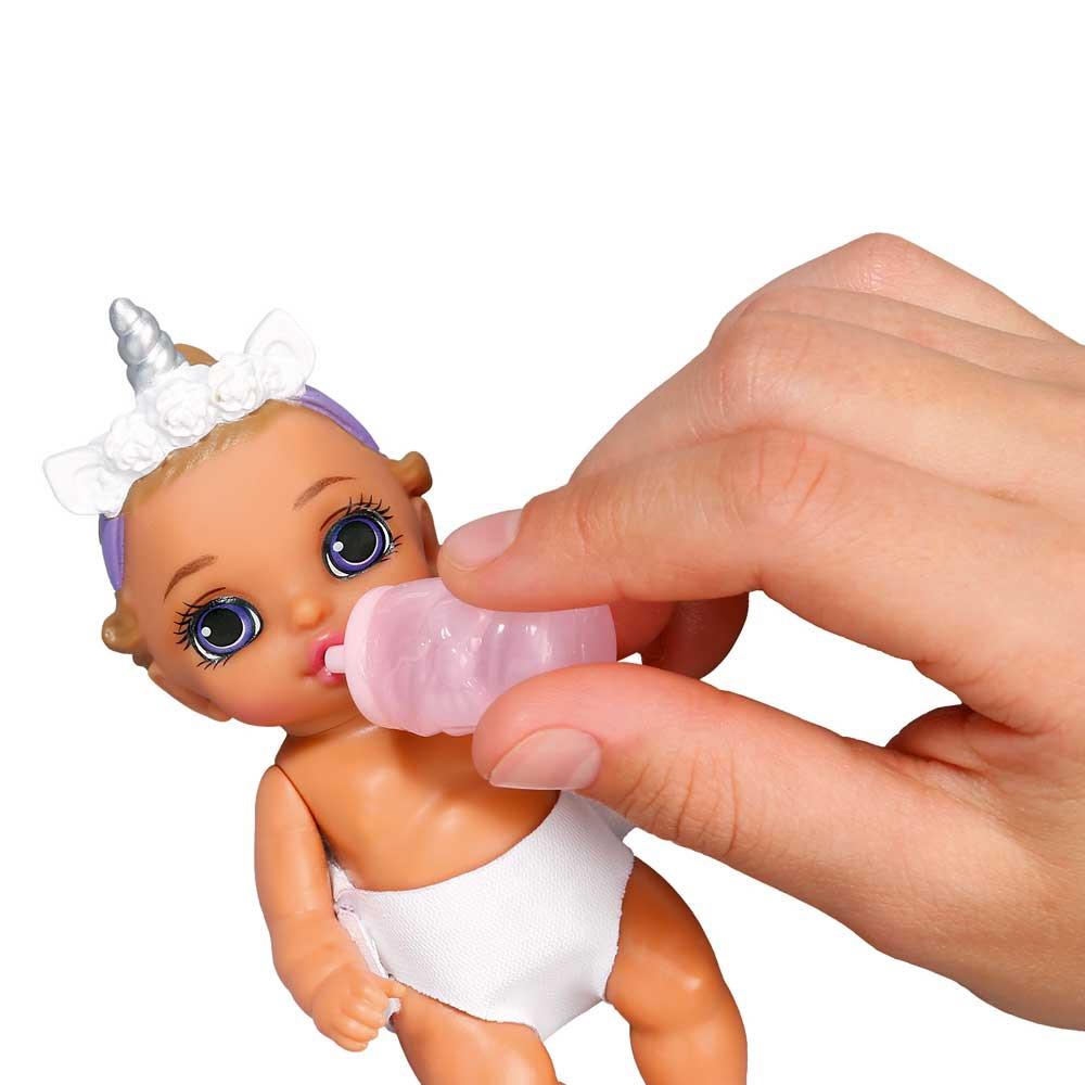 BABY BORN IZNENADJENJE ASST