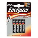 COOLPLAY ENERGIZER AL LR03