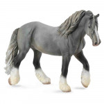 COLLECTA SHIRE MARE KONJ