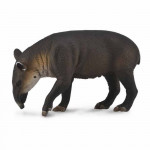 COLLECTA BAIRD'S TAPIR