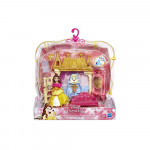 DISNEY PRINCES MINI SET ASST
