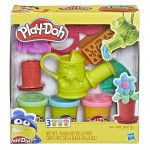 PLAY-DOH ROLE PLAY TOOLS