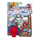 TRANSFORMERS BOTBOT SET 5 KOM