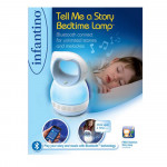 INFANTINO LAMPA TELL ME A STORY 004854