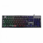 MARVO TASTATURA USB K616 GAMING