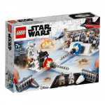LEGO STAR WARS ACTION BATTLE HOTH GENERATOR