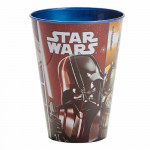 STOR EASY STAR WARS 430ML CASA