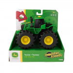 TOMY MONSTER JD TRAKTOR LS