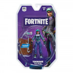 FORTNITE TEKNIQUE AKCIONA FIGURA