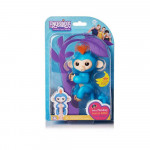 FINGERLINGS MAJMUNCIC PLAVI