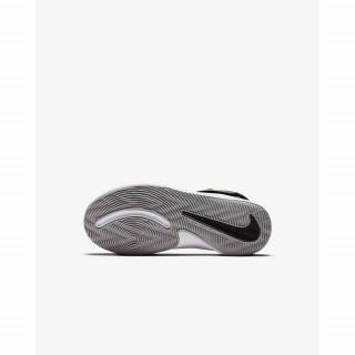 NIKE PATIKE Nike Team Hustle D 9