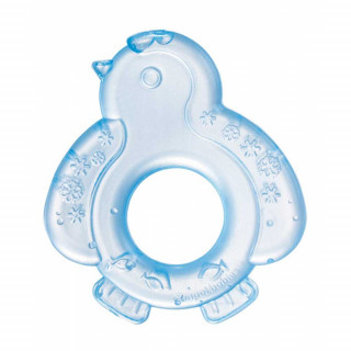 CANPOL BABY GLODALICA 74/017- PINGVIN