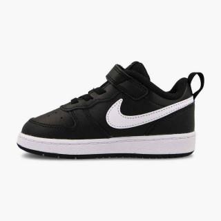 NIKE PATIKE Nike Court Borough Low 2