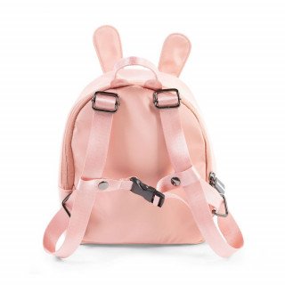 CHILDHOME MY FIRST BAG PINK COPPER