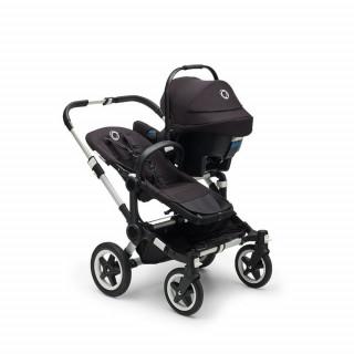 BUGABOO DONKEY ADAPTER FOR MAXI-COSI CAR SEAT - MONO