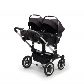 BUGABOO DONKEY ADAPTER FOR MAXI-COSI CAR SEAT - TWIN