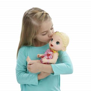 BABY ALIVE LILI I POSLASTICE SET