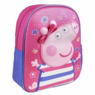 CERDA PEPA PIG RANCIC