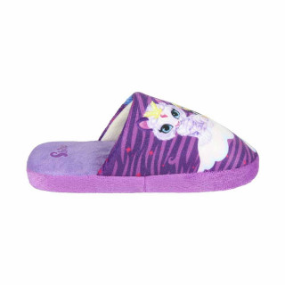CERDA PAPUCE SHIMMER AND SHINE