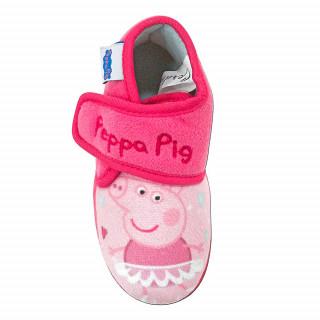 CERDA PATOFNE PEPPA PIG