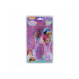 CERDA SHIMMER AND SHINE CESLJICI ASST