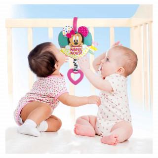 CLEMENTONI BABY MINNI MUZICKA ZVECKA